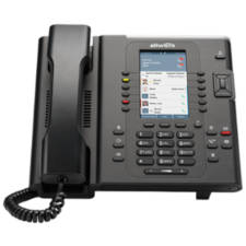 Allworx Telephone Systems